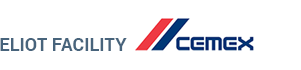 Eliot Facility || CEMEX